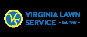 Virginia Lawn Service